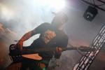 Fotky z festivalu Trutnov Open Air - fotografie 90