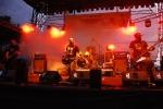 Fotky z festivalu Trutnov Open Air - fotografie 92
