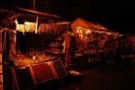 Fotky z festivalu Trutnov Open Air - fotografie 97