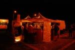 Fotky z festivalu Trutnov Open Air - fotografie 100