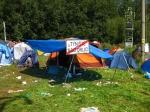 Fotky z festivalu Trutnov Open Air - fotografie 101