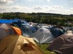 Fotky z festivalu Trutnov Open Air - fotografie 102
