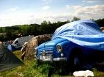 Fotky z festivalu Trutnov Open Air - fotografie 103