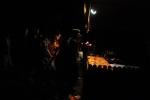 Fotky z festivalu Trutnov Open Air - fotografie 123