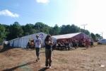 Fotky z festivalu Trutnov Open Air - fotografie 124