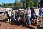 Fotky z festivalu Trutnov Open Air - fotografie 125