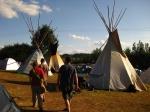 Fotky z festivalu Trutnov Open Air - fotografie 129