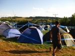 Fotky z festivalu Trutnov Open Air - fotografie 130