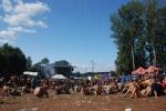 Fotky z festivalu Trutnov Open Air - fotografie 134