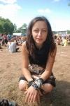 Fotky z festivalu Trutnov Open Air - fotografie 136