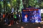 Fotky z festivalu Trutnov Open Air - fotografie 138