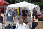 Fotky z festivalu Trutnov Open Air - fotografie 140