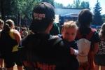 Fotky z festivalu Trutnov Open Air - fotografie 143