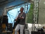 Fotky z festivalu Trutnov Open Air - fotografie 144