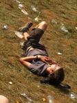 Fotky z festivalu Trutnov Open Air - fotografie 145