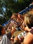 Fotky z festivalu Trutnov Open Air - fotografie 146