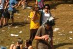 Fotky z festivalu Trutnov Open Air - fotografie 147