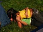 Fotky z festivalu Trutnov Open Air - fotografie 148