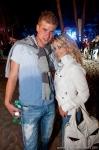Fotky z Mácháče 2009 - fotografie 31