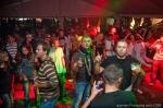 Fotky z Mácháče 2009 - fotografie 34