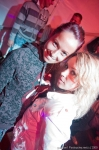 Fotky z Mácháče 2009 - fotografie 49