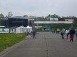 Druh� fotky z Gurm�n Festivalu - fotografie 1