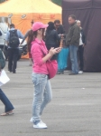 Druh� fotky z Gurm�n Festivalu - fotografie 7