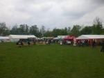 Druh� fotky z Gurm�n Festivalu - fotografie 11