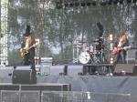 Druh� fotky z Gurm�n Festivalu - fotografie 12