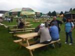 Druh� fotky z Gurm�n Festivalu - fotografie 16
