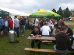 Druh� fotky z Gurm�n Festivalu - fotografie 22