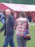 Druh� fotky z Gurm�n Festivalu - fotografie 30