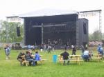 Druh� fotky z Gurm�n Festivalu - fotografie 33