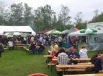 Druh� fotky z Gurm�n Festivalu - fotografie 34