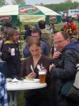 Druh� fotky z Gurm�n Festivalu - fotografie 37
