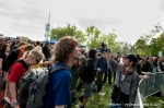 Fotoreport z Million Marihuana March - fotografie 32