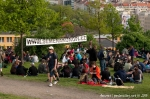 Fotoreport z Million Marihuana March - fotografie 56