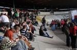 Fotky z brněnského Majálesu - fotografie 30
