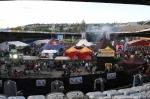 Fotky z brněnského Majálesu - fotografie 31
