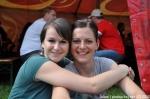 Fotoreport z narozenin kapely Tři sestry - fotografie 30