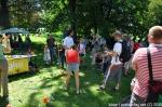 Fotoreportáž z festivalu Mezi ploty - fotografie 6