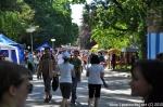 Fotoreportáž z festivalu Mezi ploty - fotografie 19