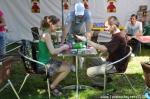 Fotoreportáž z festivalu Mezi ploty - fotografie 20