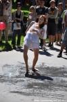 Fotoreportáž z festivalu Mezi ploty - fotografie 22