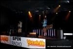 Fotky z hip hopové stage na Votvíráku - fotografie 1