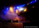 Fotky z hip hopové stage na Votvíráku - fotografie 7