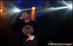 Fotky z hip hopové stage na Votvíráku - fotografie 8