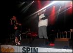 Fotky z hip hopové stage na Votvíráku - fotografie 10