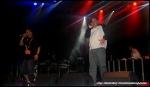 Fotky z hip hopové stage na Votvíráku - fotografie 11