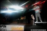 Fotky z hip hopové stage na Votvíráku - fotografie 12